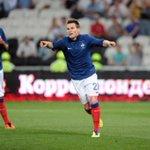 """[#EDF] Kevin Gameiro : """"Je crois encore à lEquipe de France !"""" via @OnzeMondial http://t.co/lD5NdwjtVM"""