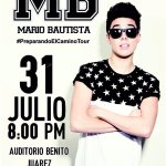 ¡Nos vemos en Veracruz! 😘 http://t.co/VOnAALbqrY