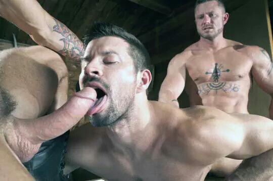 гей порно актеры фото имена