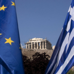 This the best, most comprehensive explainer on the Greek crisis http://t.co/0GhlLBnUKO http://t.co/uUinbxjmqI