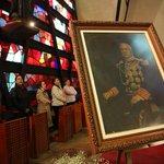 #Cultura Piden repatriar cadáver de Porfirio Díaz #Xalapa #Veracruz #México http://t.co/5p8op8KTsh http://t.co/hm1dLNpuoB