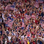 The Tennessee attendance record continues to rise. 37,500 tix sold for tonights #USAvGUA. Keep it going! #WeWant40k http://t.co/QNVSra1g3H