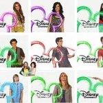 #NaMinhaInfanciaEu assistia as propagandas da Disney só pra ver isso http://t.co/qvLgayx7dH