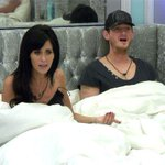Are @JasmineLennard and #BBCristian OVER? #BBUK cougar accused of bed-hopping - http://t.co/w3NrJ8mtGm http://t.co/kXBaMD8zua