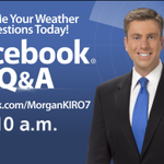 Join me on on Facebook at 10 a.m. for a #Seattle heat wave Q&A! - http://t.co/wpeW6y7ITN http://t.co/mM0PBJMcfI