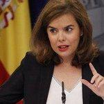 "El Gobierno sobre el CEO: Los catalanes valoran ""la garantía"" de pertenenecer a un Estado http://t.co/E2LEdpsTgl http://t.co/PxEoWtlhSF"