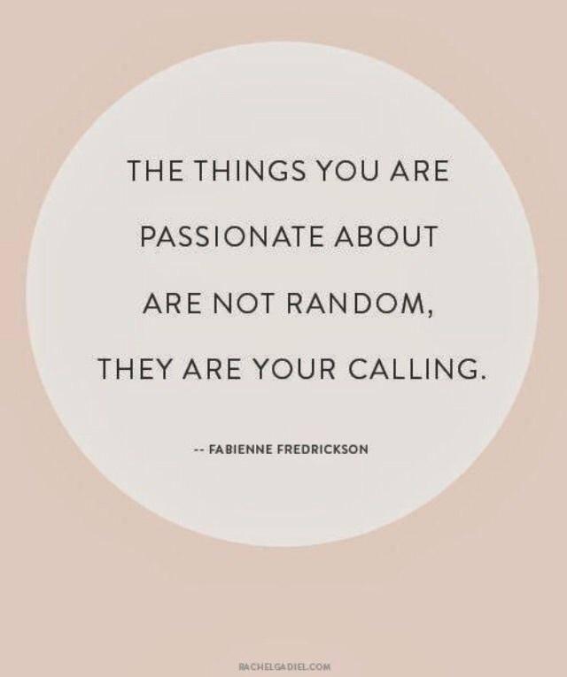 Great quote... http://t.co/akafEMVMyO
