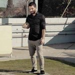 "Arda Turan: ""Veo al Barça por televisión; al Madrid, no"" http://t.co/1ZfgTdsSbI http://t.co/tJ6zJTzaiS"