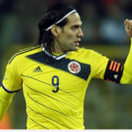 Radamel Falcao will be a bench player at Chelsea, says Jamie Redknapp. Agree? Read here: http://t.co/vTht5eDpwS http://t.co/UwuPGIHYSa