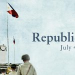 Today, July 4, is Republic Day—marking the anniversary of U.S. recognition of PH independence: http://t.co/p0d8aPiSFC http://t.co/Eh5wMVeQDw