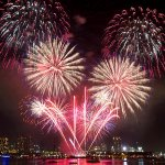 For veterans sake, make a little less noise with your 4th of July fireworks http://t.co/fa4PjgaeiI http://t.co/hboWzR0sDL