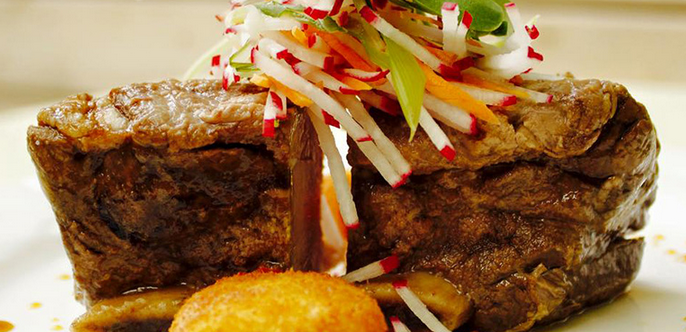Summerlicious is here! The 25 best deals. http://t.co/AhDxC5dlwJ http://t.co/ndp9IdLwr4