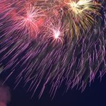 Happy Fourth of July! Enjoy the… increased air pollution? http://t.co/eFWkQQuIwl http://t.co/1n0J7SzyGO