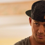 Get ready for a real fireworks show... #MagicMikeXXL is here for your viewing pleasure! http://t.co/CyJ58NAxNO http://t.co/s9u2JVFcq9