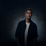 "We got @JustinBieber in the new #JackU video by Skrillex & @Diplo! ""Where Are U Now"". http://t.co/XvRQDfQdeo http://t.co/OfgTuxtSty"