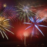 Fourth of July: Where to Watch Fireworks in L.A. and N.Y. http://t.co/lZQeMdkcou http://t.co/yD4j7EHYV4