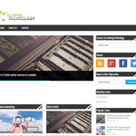 Hoy ByteLeader vendió su proyecto web LinkingTechnology en Riyadh (Arabia Saudí)...  http://t.co/Xcvobuf4Vl http://t.co/HO8BNA1NI5