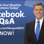 Ask away! My Facebook weather and heat wave Q&A is live now. http://t.co/wpeW6y7ITN #wawx #Seattle http://t.co/wSApiJMdta