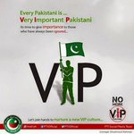 You are the Most VIP Person of Pakistan!! #HandsOffArjumandHussain http://t.co/1GR7wrNJtY