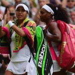 I was so close and thats what hurts the most, says @HeatherWatson92 http://t.co/wi2sFDrl7P #Wimbledon #BacktheBrits http://t.co/3Drn1syIms