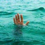 شرطة #دبي تحذر من السباحة ليلاً أو في ساعات الفجر الأولى لما في ذلك من خطورة كبيرة على أرواحهم./الرؤية http://t.co/DaXswbeMYY