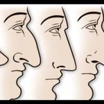 What your nose says about your personality?    😂😂   http://t.co/0cZCV75ewG http://t.co/rxUxIVLr3l