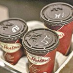 Manager of Burlington Tim Hortons accused of stealing $200,000 http://t.co/s0vJ9Ltrap http://t.co/bGUNcyPLpl