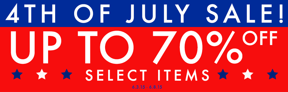 RT @JaredLetoMerch: Save with a BANG on you fav #JLMerch! Get up to 70% off storewide during the 4th of July Sale! http://t.co/ac1yBytJcs h…