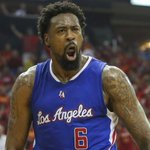 Report: Clippers are confident that DeAndre Jordan will return to team http://t.co/VoP7C2SefB http://t.co/dtzmWEddA2