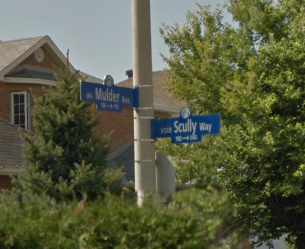 @anne_theriault My mother used to live a couple of blocks from there. Signs from street view: http://t.co/nI8nTdPMFr
