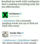 That reply... http://t.co/Ug3U0H0EVa