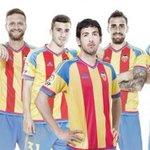 #OFICIAL El capitán del @valenciacf @DaniParejo renueva hasta 2020 #Parejo2020 --> http://t.co/5f7LGLom3f #ligaBBVA http://t.co/b3xNlGDd2X