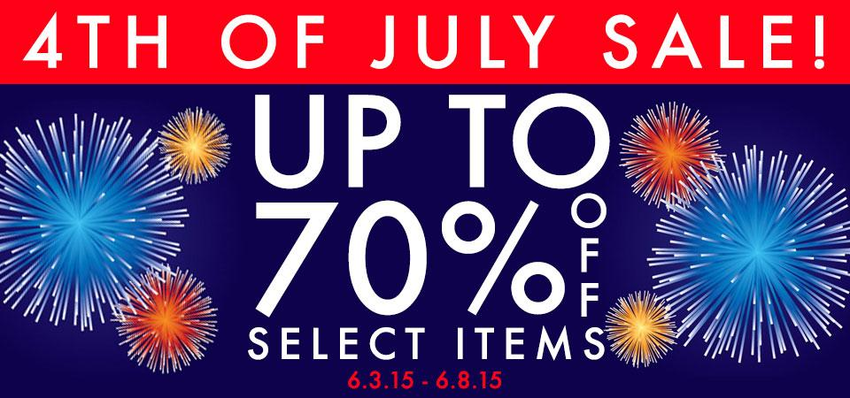 RT @MARSStore: BOOM! The 4th of July Sales event is going on now! Save up to 70% storewide ???????? - http://t.co/vXXiQvAUdn http://t.co/p5dZnn4J…