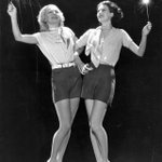 Vintage Photos: Celebrating The Fourth Of July In L.A. Since 1900 http://t.co/2NLKmDc43R http://t.co/RVSUC3VaLy