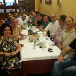 .@UnidosporUPyD hablando de política con los compañeros del Sur de #Madrid en el#Carabanchel http://t.co/pBdh6o2ivh