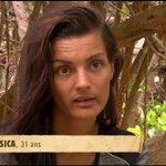 """Jessica : """"Chantal veut être la seule femme en finale"""". RT si vous pensez la même chose #KohLanta http://t.co/EA21ooMPvA"""
