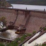 Desfogue de presas El Potosino y San José afectaría Sierra Leona durante varios días http://t.co/ZNjX5y36TQ http://t.co/4o3mZYkwet