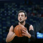 Marco Belinelli and Kings agree to a three-year deal worth $19 million. (via @ramonashelburne) http://t.co/NP9KNvWUHy