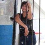 #México Arrestan a mujer en Tampico por no lavar la ropa de su esposo http://t.co/3c8E63ggIO http://t.co/AxKJwWjoFg