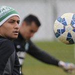 #Coritiba confirma saída do atacante Wellington Paulista http://t.co/rg3YO9a1UU http://t.co/xJYPnUtKy1