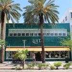 #Miami : Phillip Pessar has ... http://t.co/uiwbnirTfm #Miami #MiamiTheBeaches #Miami http://t.co/wO3fl8Ax7t