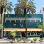 #Miami : Phillip Pessar has ... http://t.co/uiwbnirTfm #Miami #MiamiTheBeaches #Miami http://t.co/OCtCsL3Hpc