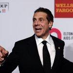 Governador de Nova York propõe aumentar a maioridade penal de 16 para 18 anos. http://t.co/CzFDMhOqY0 http://t.co/ZDdSxQJqVW