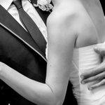 科学的に証明された「生涯パートナーを愛し続けられる8つの方法」 http://t.co/ZQ1fLGm5Np http://t.co/QRinJbTmWJ