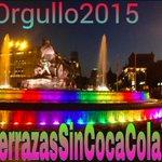 @cocacolaenlucha si tu eres feliz, nosotros somos felices #Orgullo2015 #TerrazasSinCocaColaYa @andrino_ja @yolincook http://t.co/oFc5MElnXP
