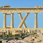 Tsipras: Basta con gli ultimatum, votiamo no e restiamo uniti!! #iostoconlaGrecia #FREEGREECE #OXI http://t.co/1arjDKzzwV