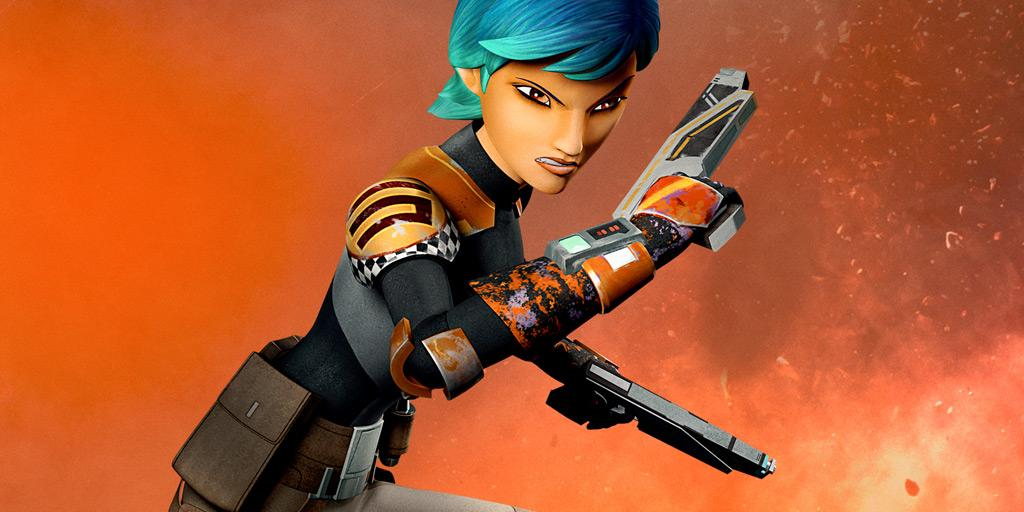Vote for Sabine & we'll make sure you get the best live-action representation of her! http://t.co/er3Iw7djGB http://t.co/t3vZtjTtzI