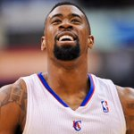 Center DeAndre Jordan reportedly agrees to a four-year deal with the Dallas Mavericks. http://t.co/HQwKEeCPF6 http://t.co/X6KnJkAPVR