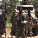 | Haram kills nearly 200 in 48 hours of Nigeria slaughter http://t.co/4t36tgrkN0 http://t.co/cWuXXPdgfV