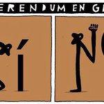 Referendum en Grecia #Sintagma #YoConGrecia #OXI http://t.co/vxjwU0tB99
